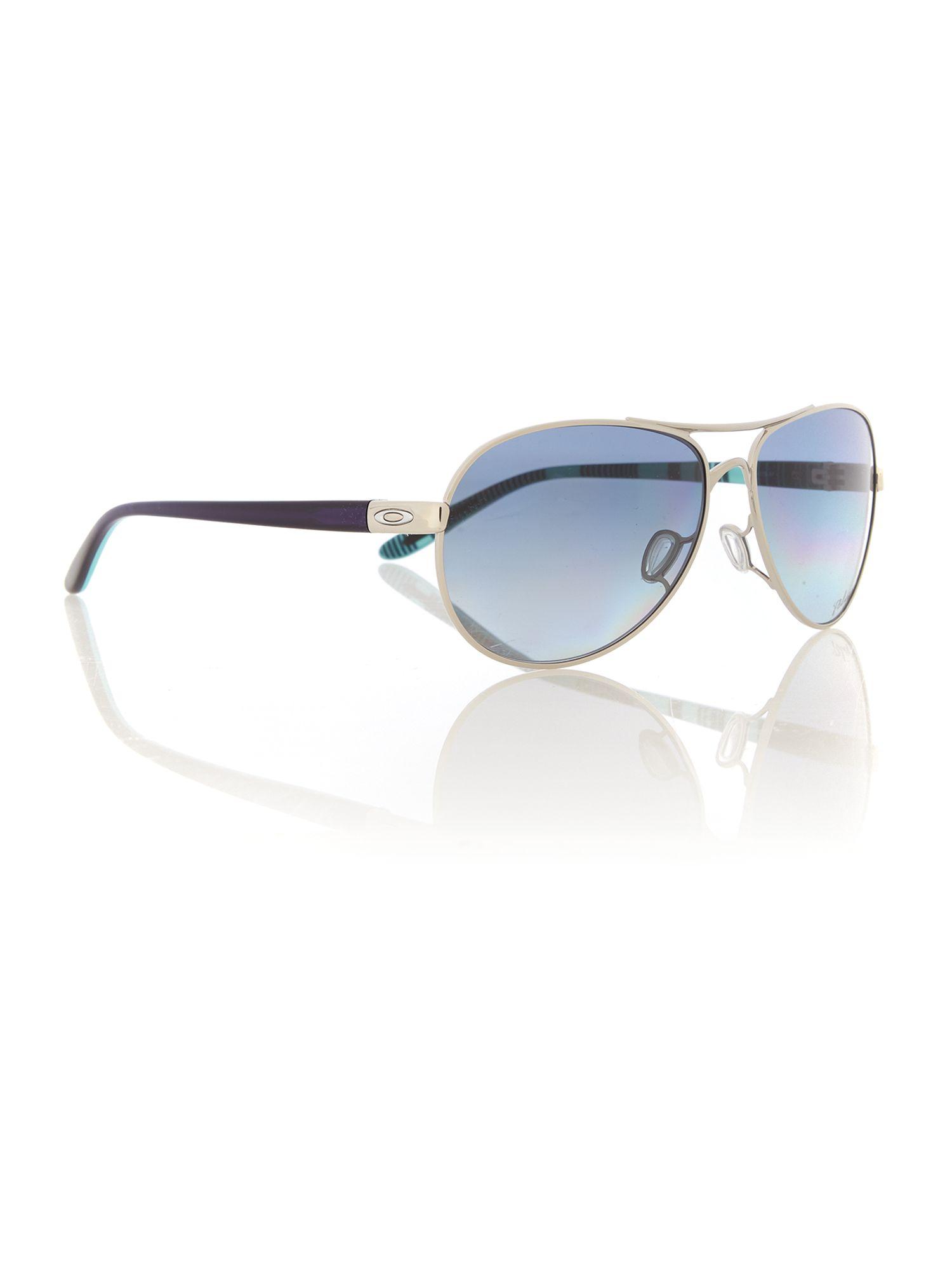 96164461d7 Oakley Ladies Pilot Sunglasses « Heritage Malta