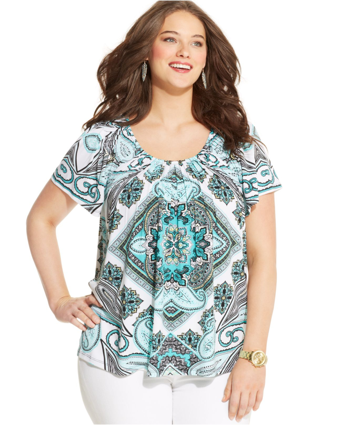 Shop Women's Clothes at JCPenney and Explore New Looks Exploring and trying out Earn Rewards Points· % Off Boots· 60% Off Outerwear· Free Shipping to Stores,+ followers on Twitter.