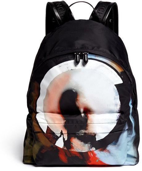 Halo Backpack Lookup Beforebuying
