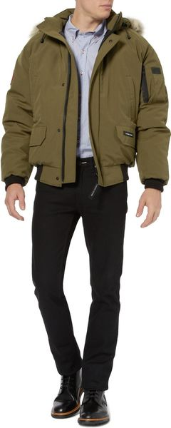 Canada Goose victoria parka replica cheap - Best Brand Canada Goose Patch Ebay High Quality Materials