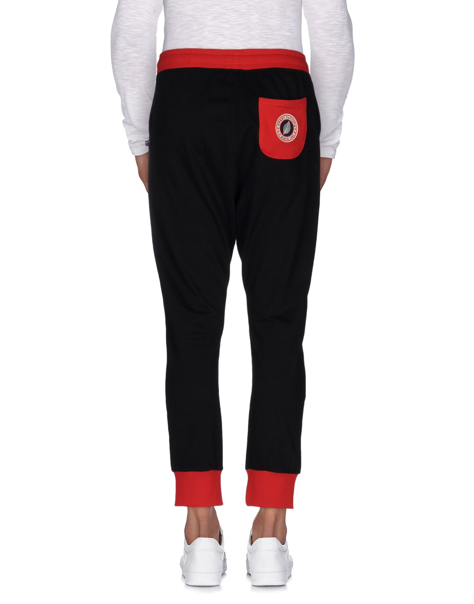 Shop for and buy sweet pants online at Macy's. Find sweet pants at Macy's.