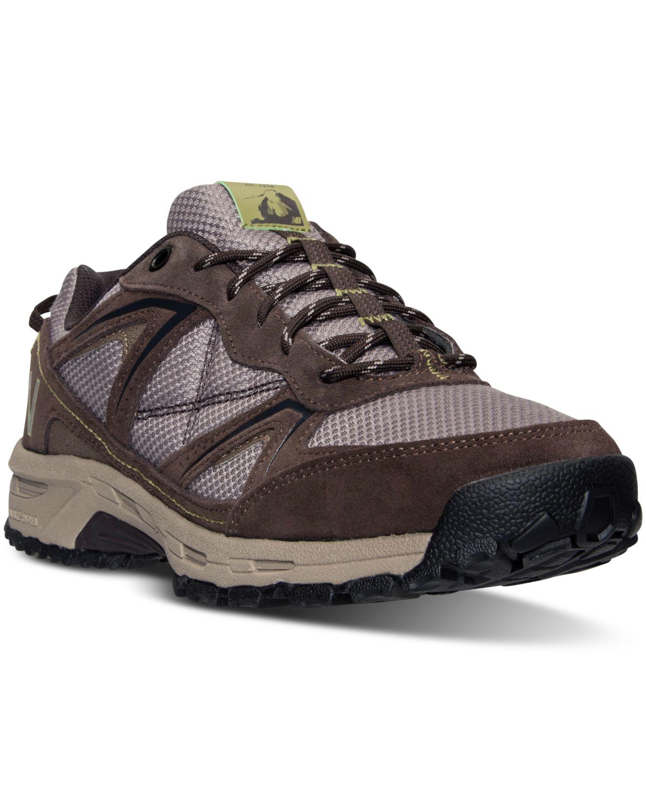 new balance men 39 s 659 wide width walking sneakers from. Black Bedroom Furniture Sets. Home Design Ideas