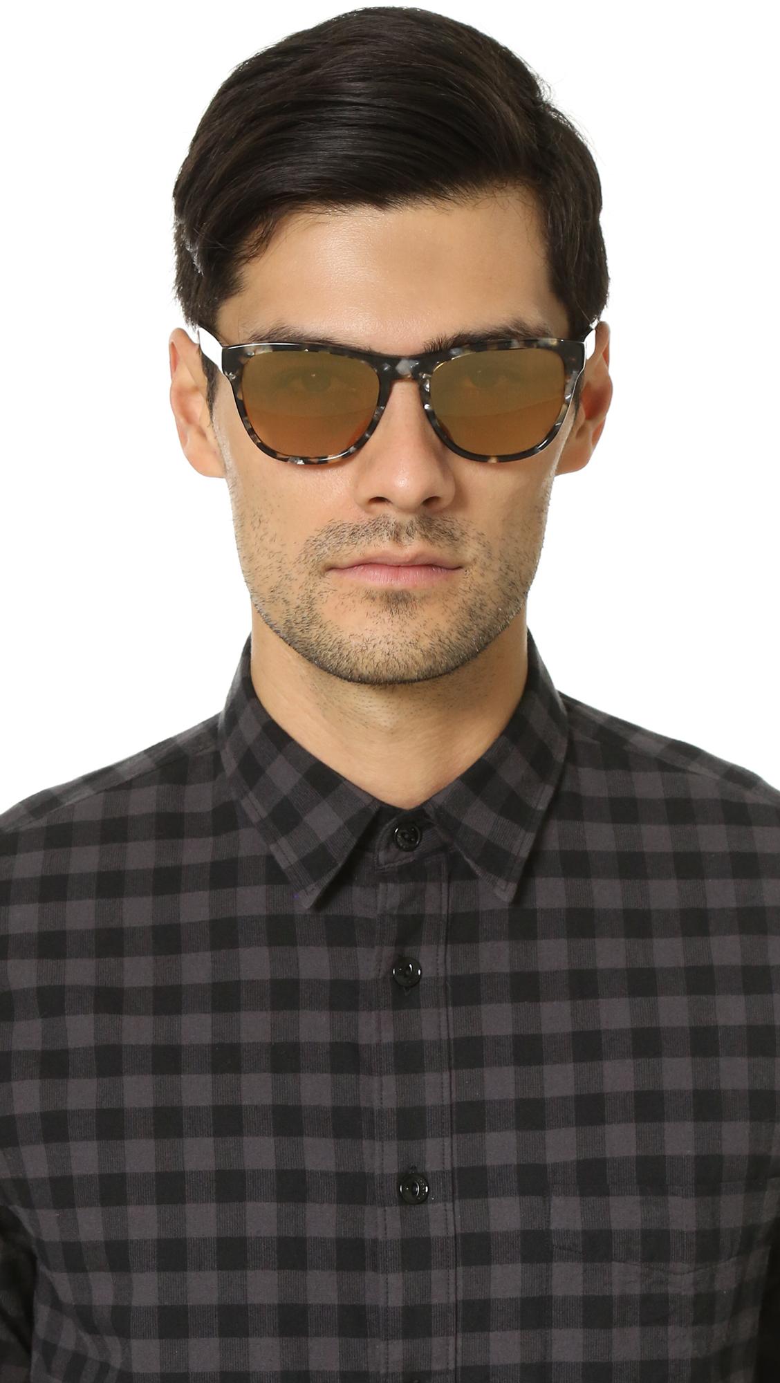paul smith sunglasses pjwx  Gallery