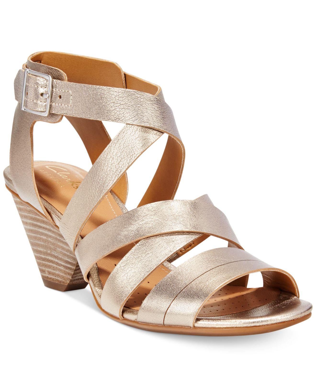 Cool  Naturalizer Dhanny Dress Sandals Women39s Shoes  Shoes  Shop It To Me