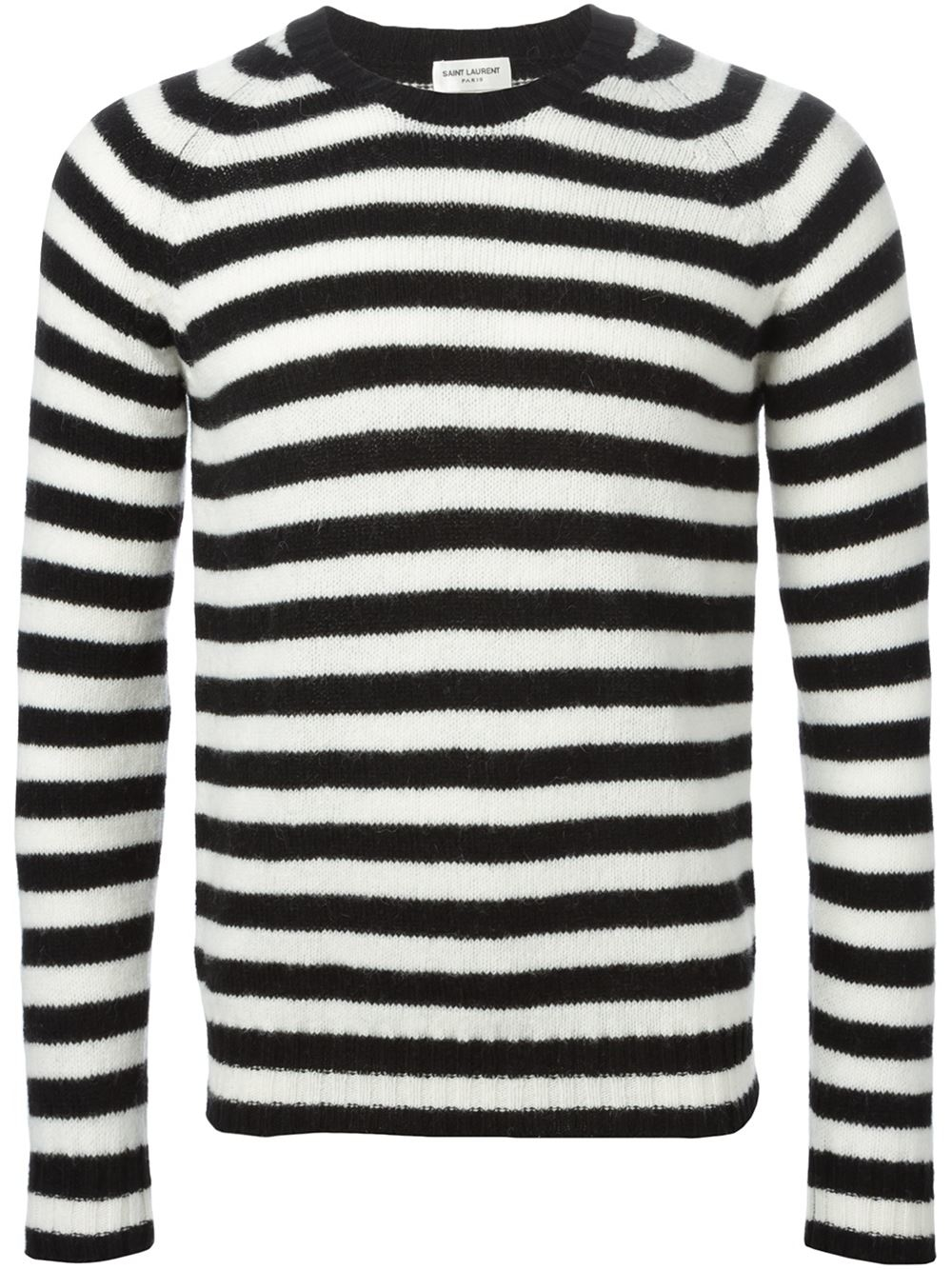 You searched for: mens striped sweater! Etsy is the home to thousands of handmade, vintage, and one-of-a-kind products and gifts related to your search. No matter what you're looking for or where you are in the world, our global marketplace of sellers can help you .