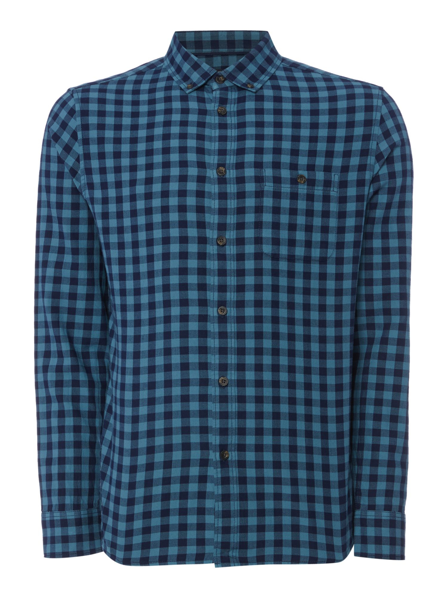 gingham in addition - photo #19