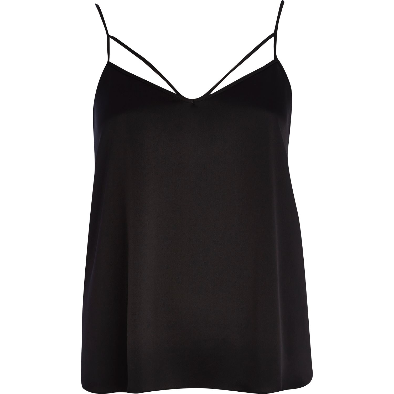 Short Sleeve Silk Blouses