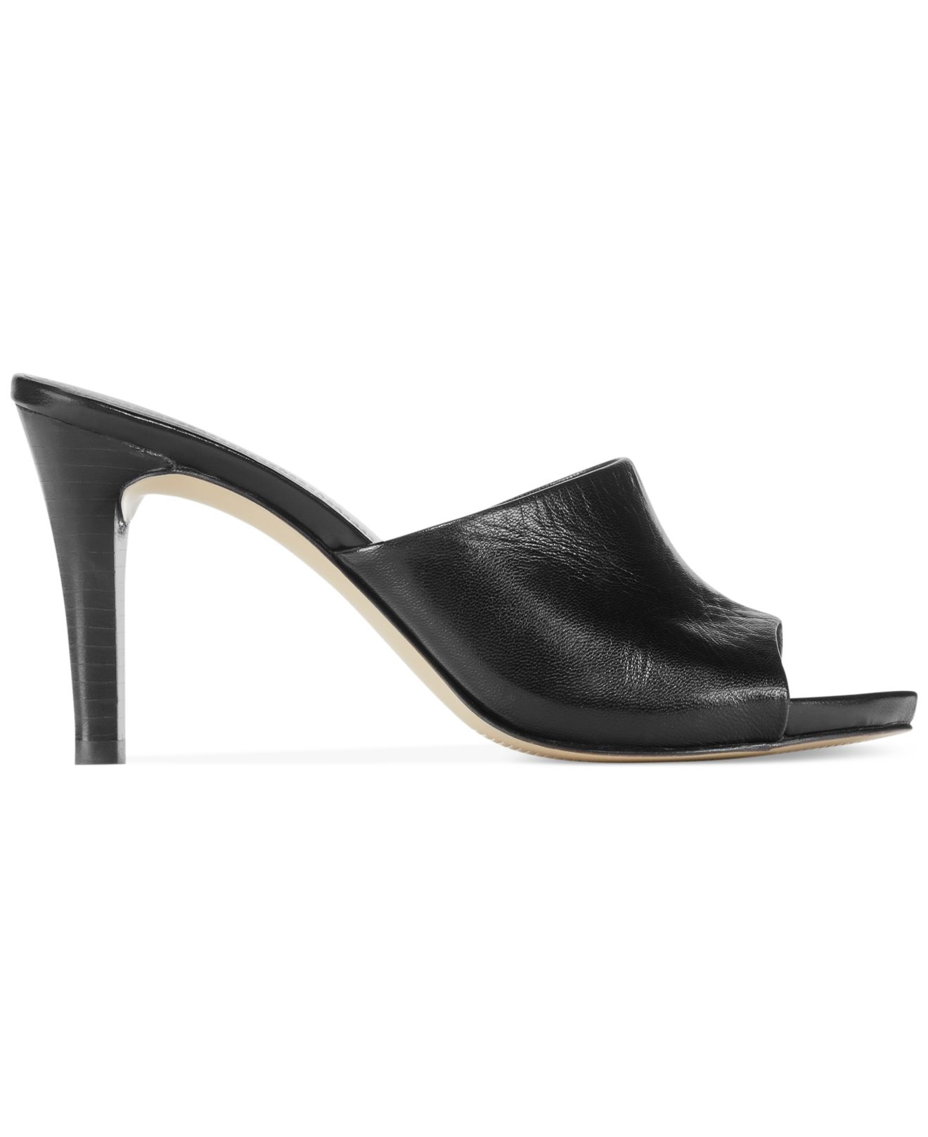 Macy S Mule Shoes