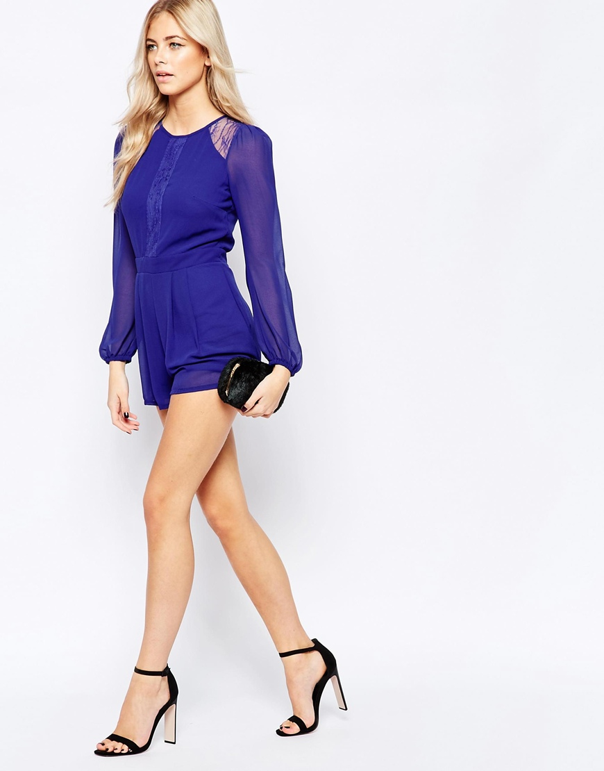 Women's Latest Styles Pg.2 + FREE SHIPPING | Zappos
