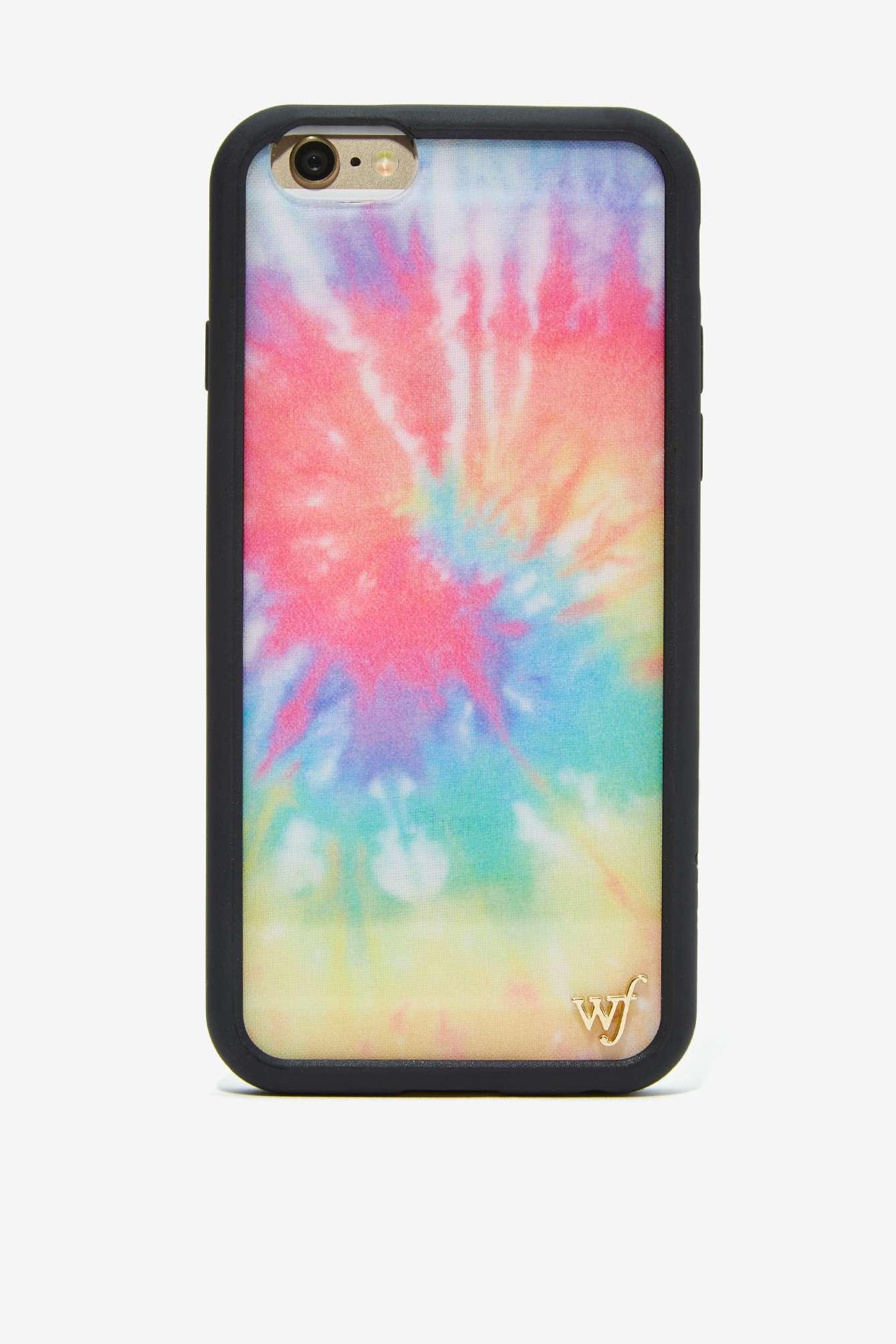 Wildflower Cases Iphone