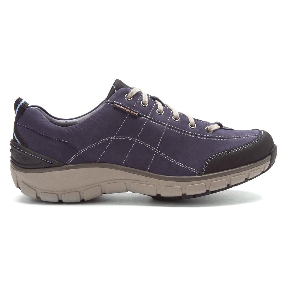 New Wave Shoes Trek