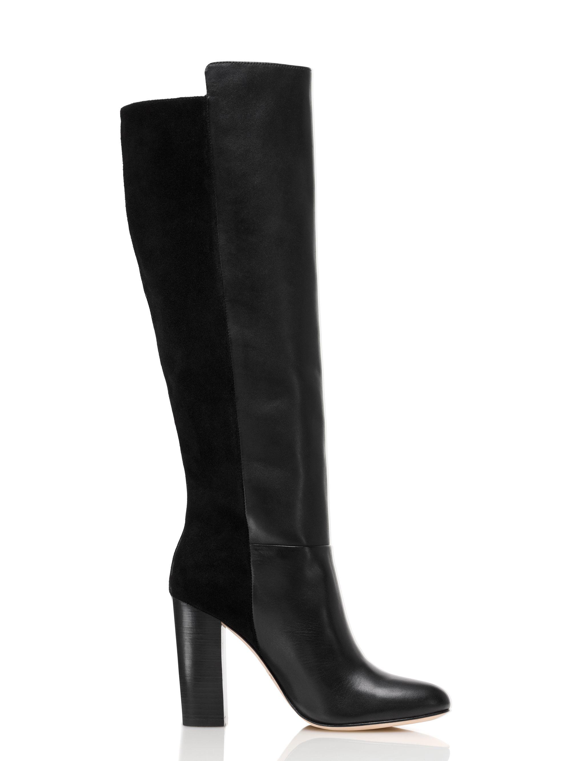 Kate Spade Shoes Uk