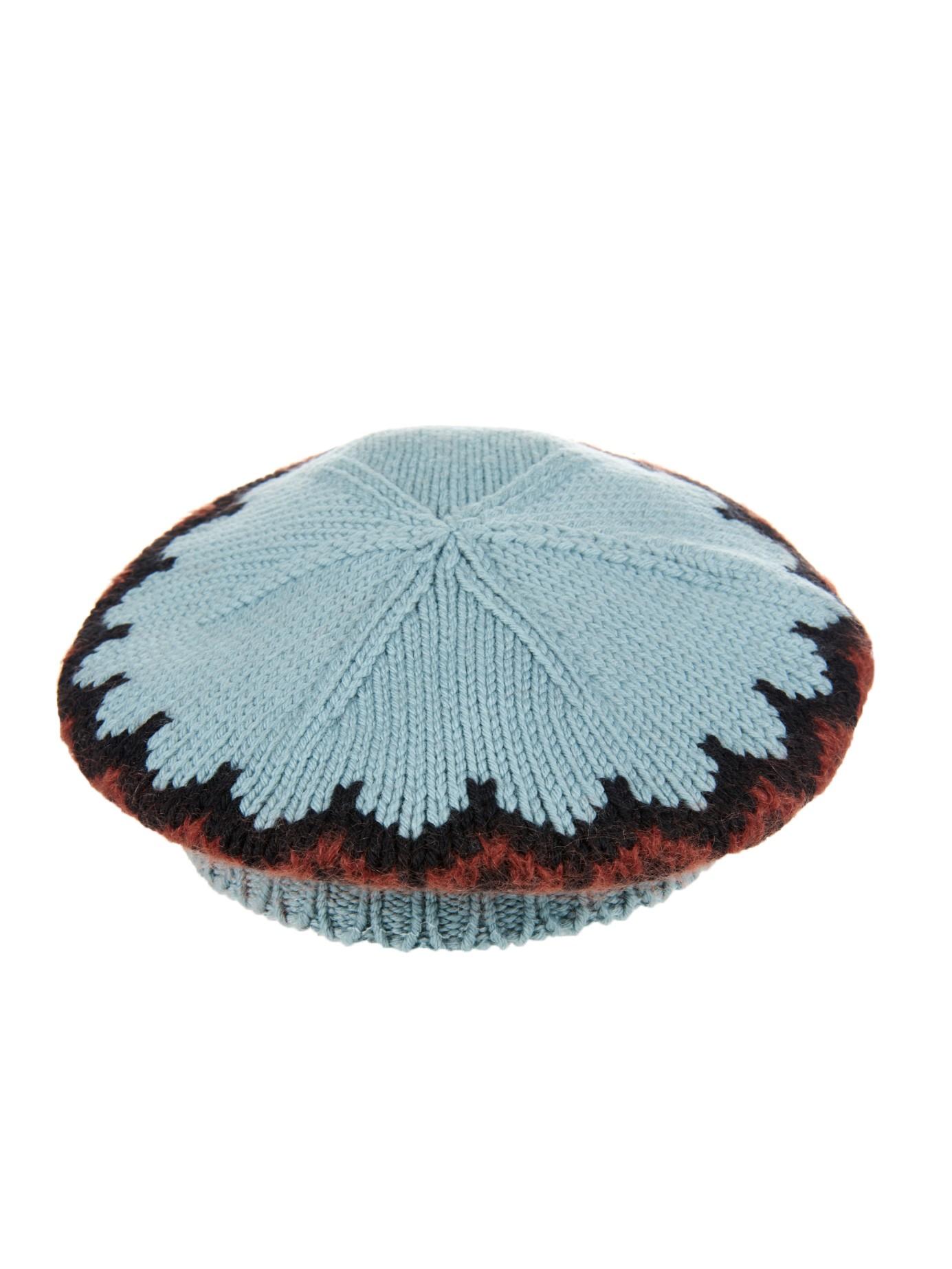 c52f0b1ef286b Gucci Umbrella Hat