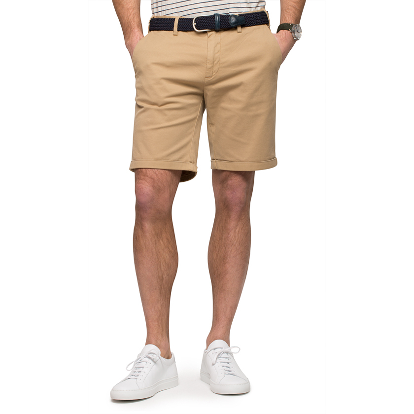 Find men's chino shorts and khaki shorts from all your favorite brands. Shop for men's khaki shorts and chino shorts at PacSun and enjoy free shipping on all orders over $50!
