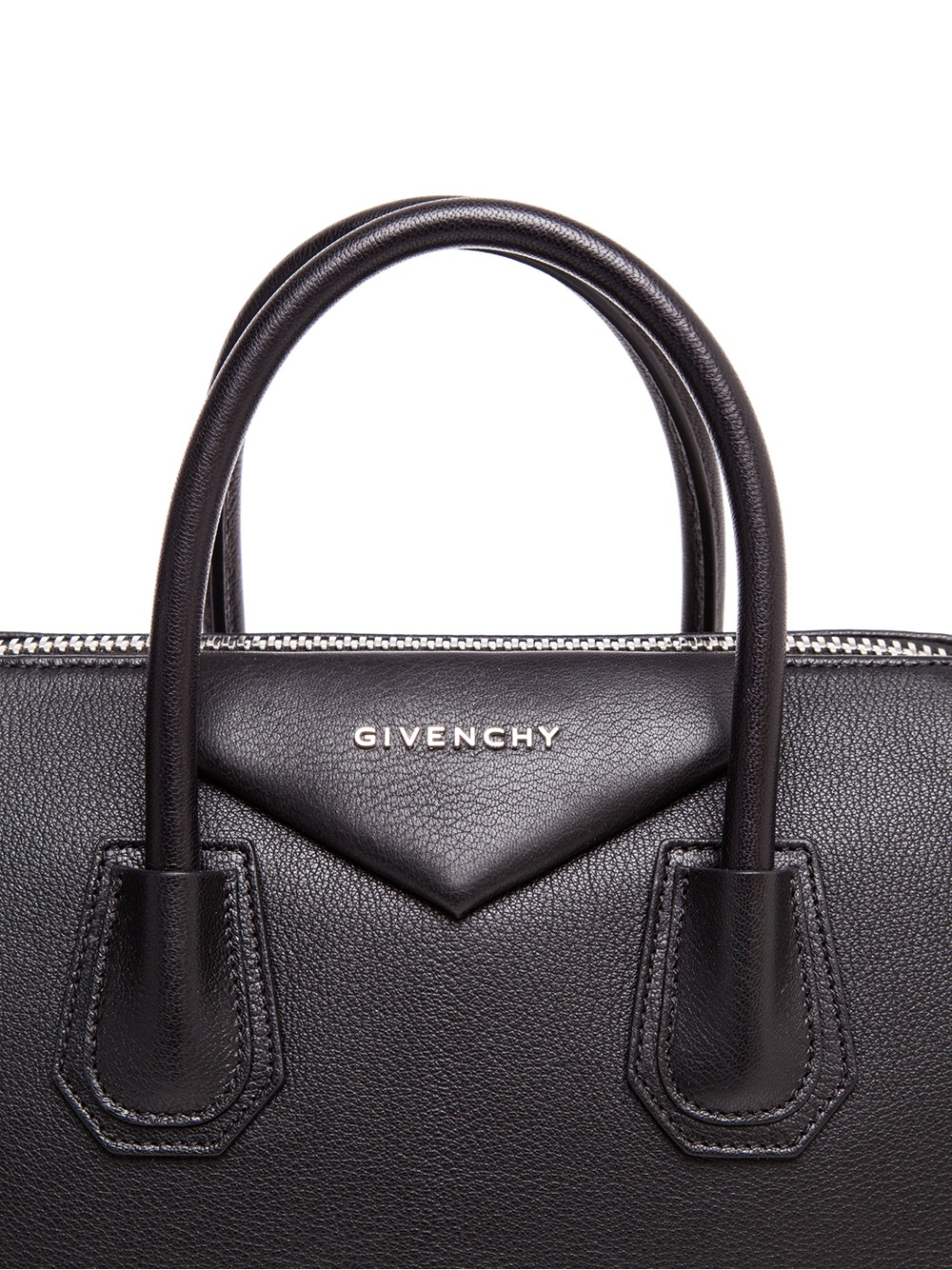 replica chloe 86319 cow leather small ladies bag