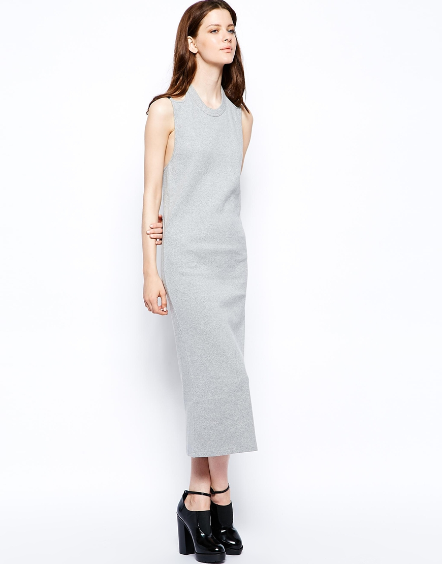 Cheap monday maxi dress