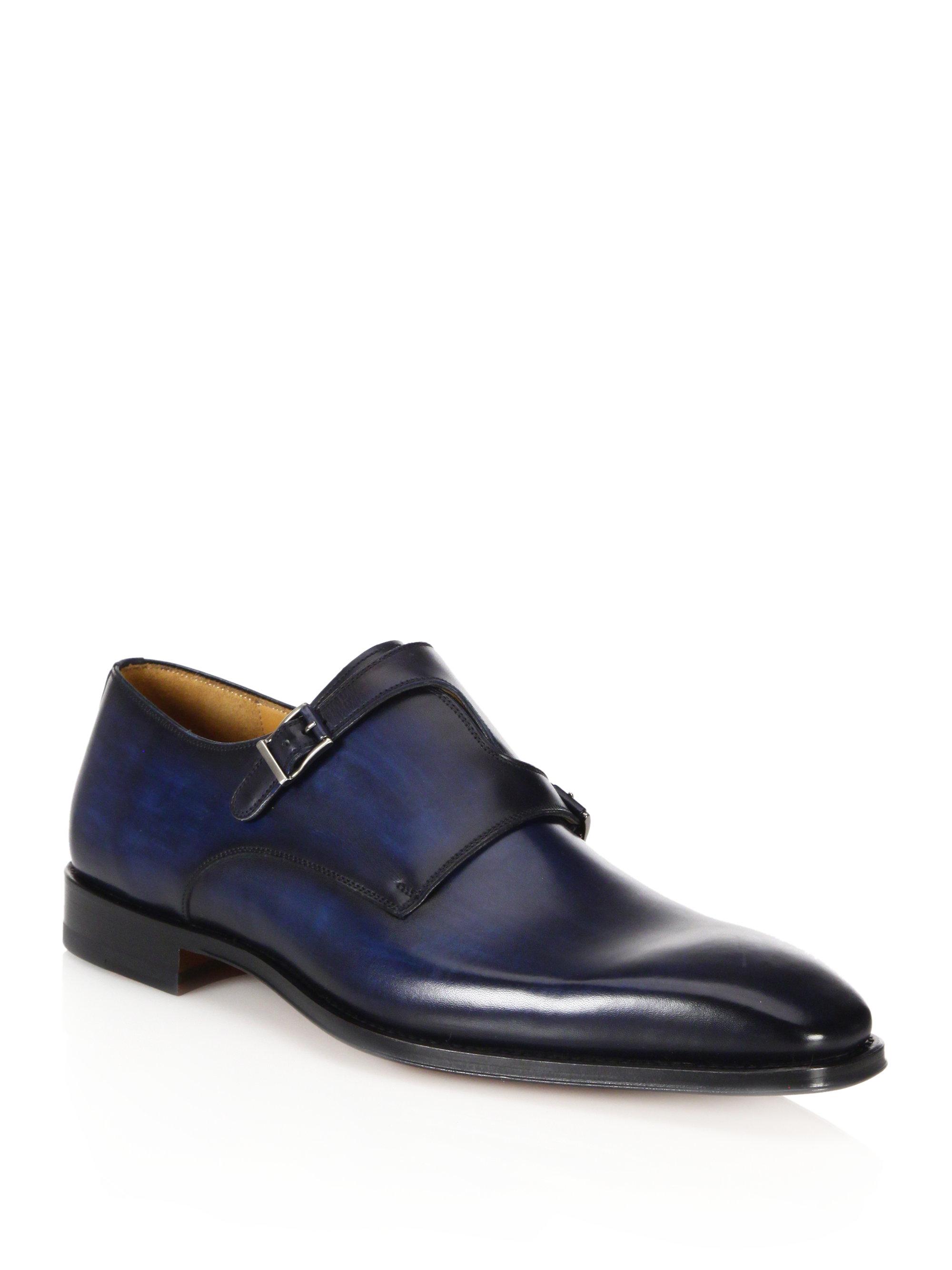 Mens Dress Shoes Saks