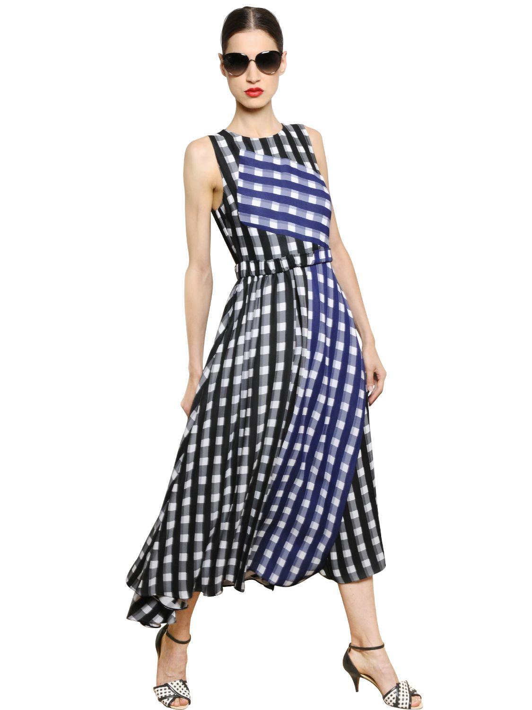 DRESSES - Long dresses Sportmax Best Seller Cheap Price 6FNt0Pv