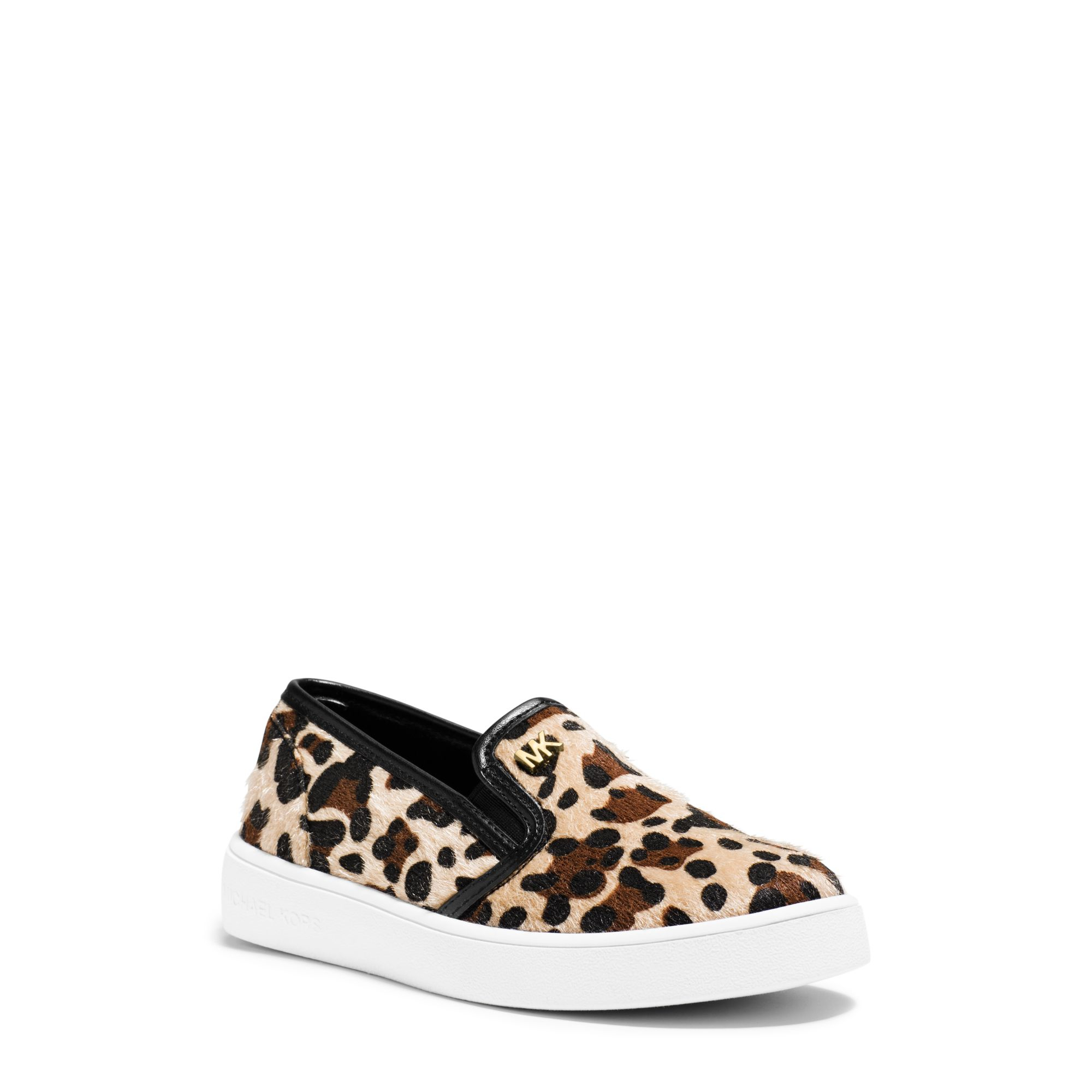 michael kors leopard sneakers 28 images michael michael kors city leopardprint haircalf. Black Bedroom Furniture Sets. Home Design Ideas