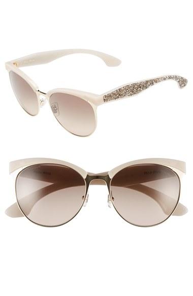 Miu Miu Cat Eye Sunglasses Replica   David Simchi-Levi a8c0e15238