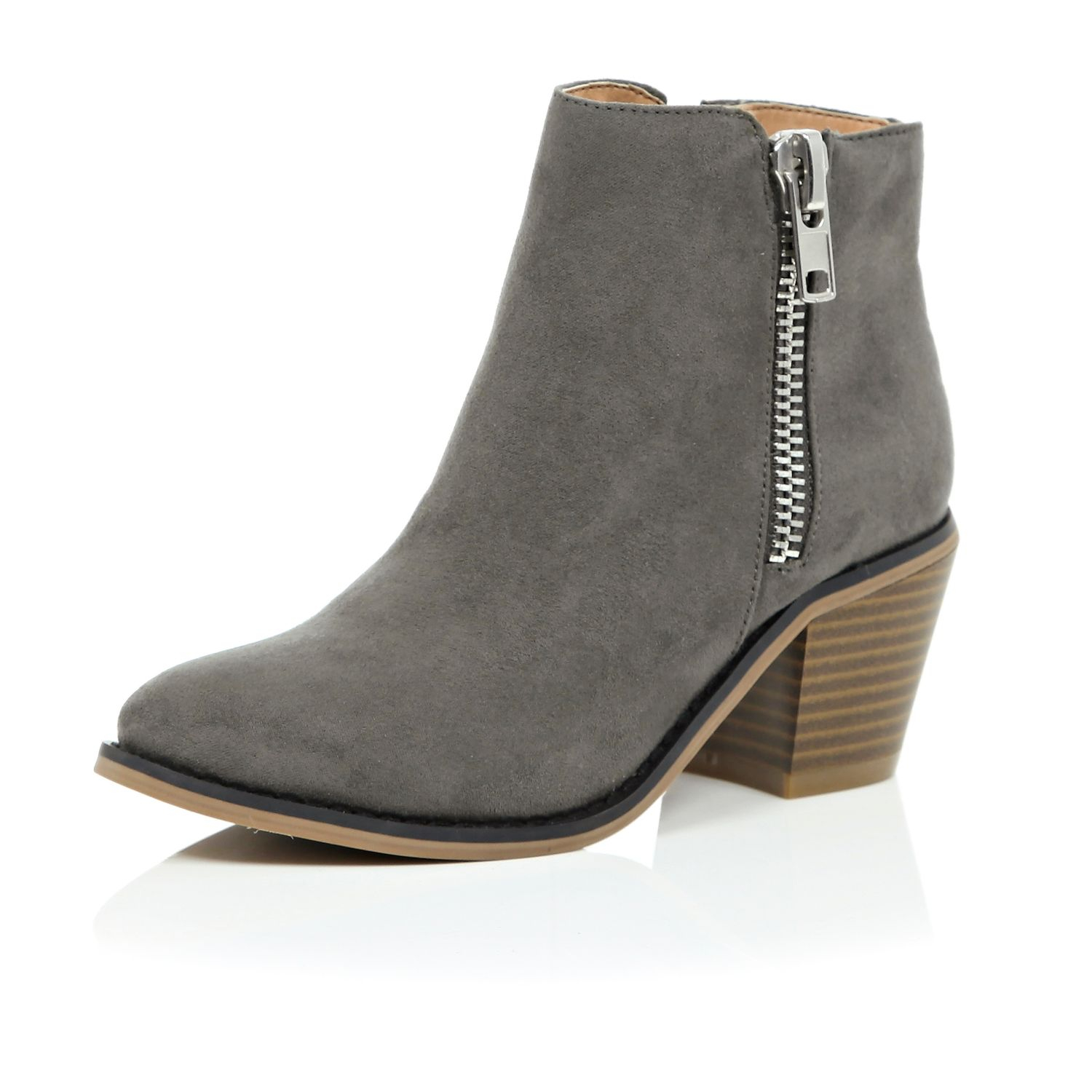 River Island Shoes And Boots
