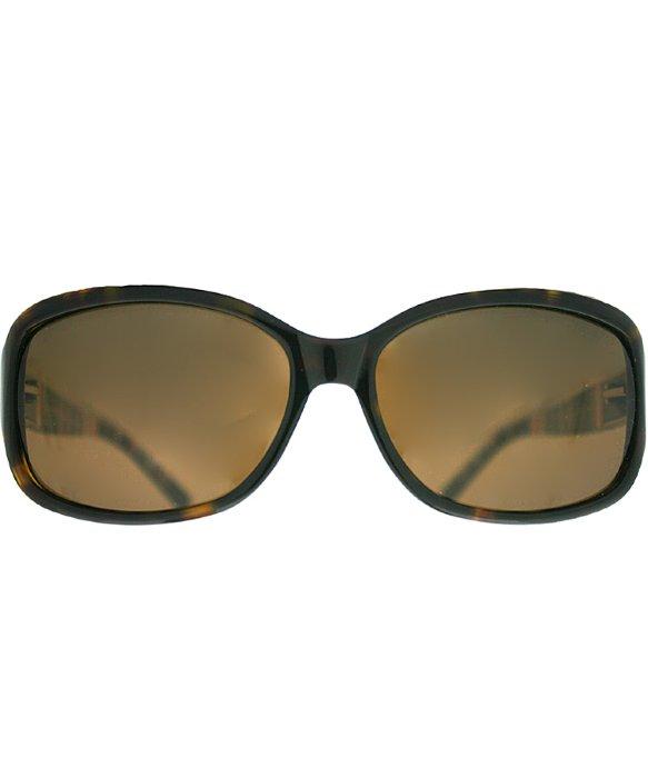 9a6d0fc68b Kate Spade New York Women s Akira Polarized Rectangular Sunglasses ...