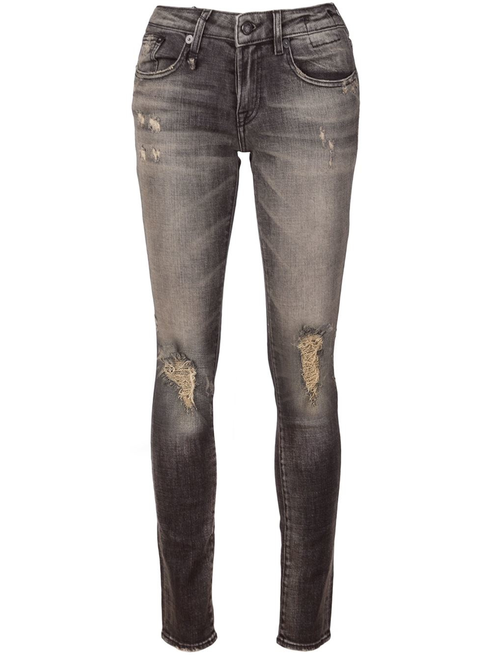 Buy New Womens Gray Jeans at Macy's. Shop Online for the Latest Designer Gray Jeans for Women at 440v.cf FREE SHIPPING AVAILABLE!
