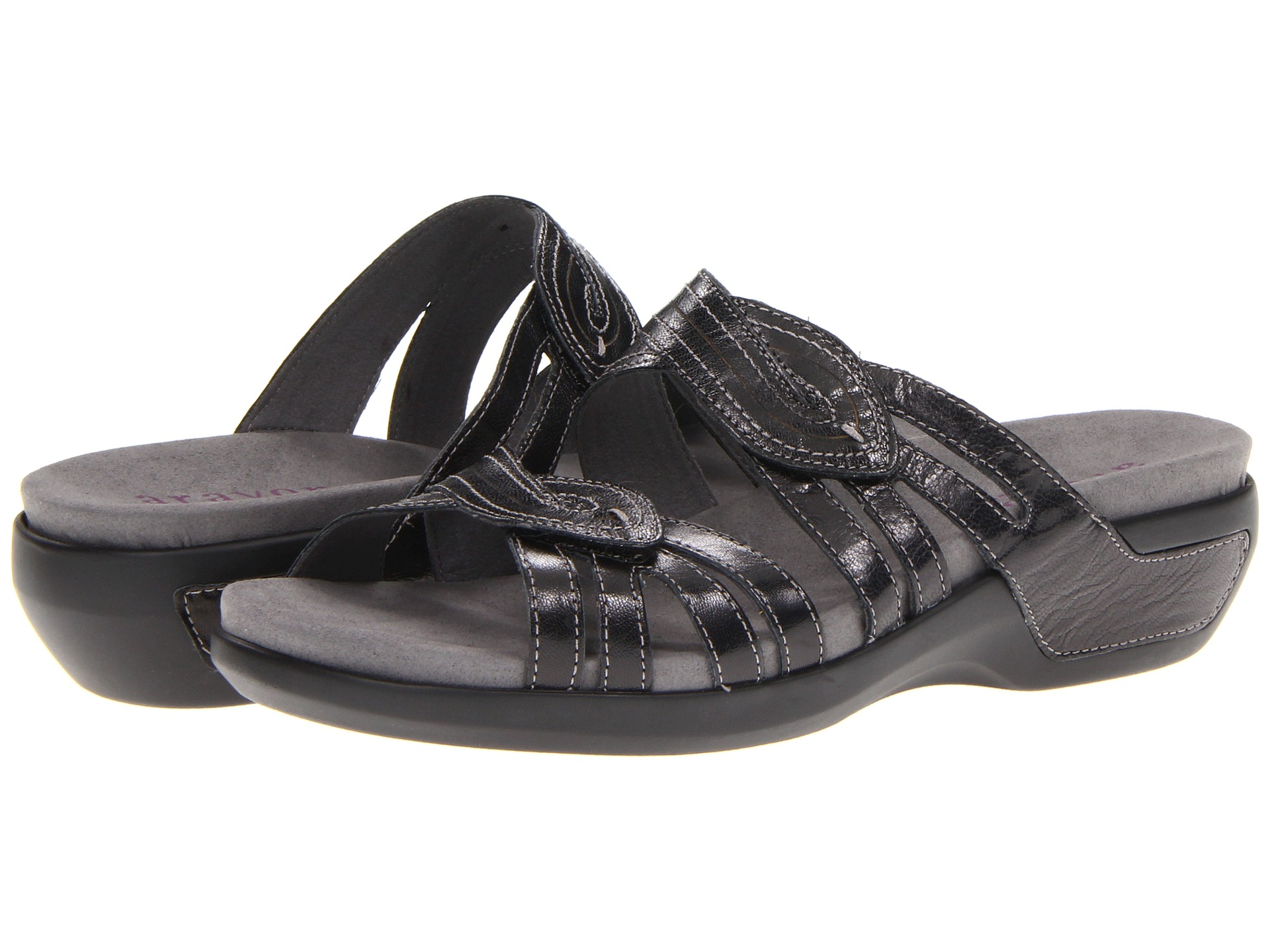 78a58708c Gallery. Previously sold at  Zappos · Women s ...