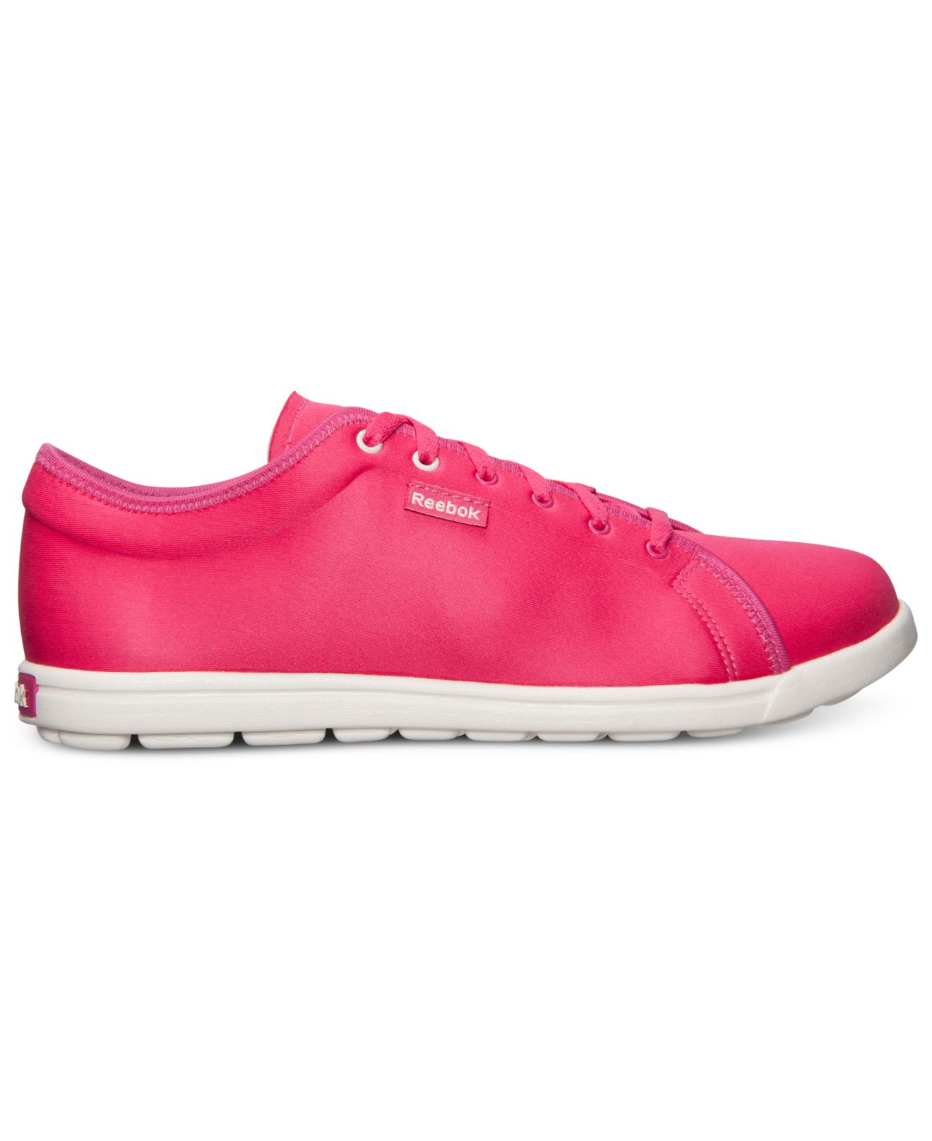Reebok Skyscape Runaround   Women S Casual Shoes
