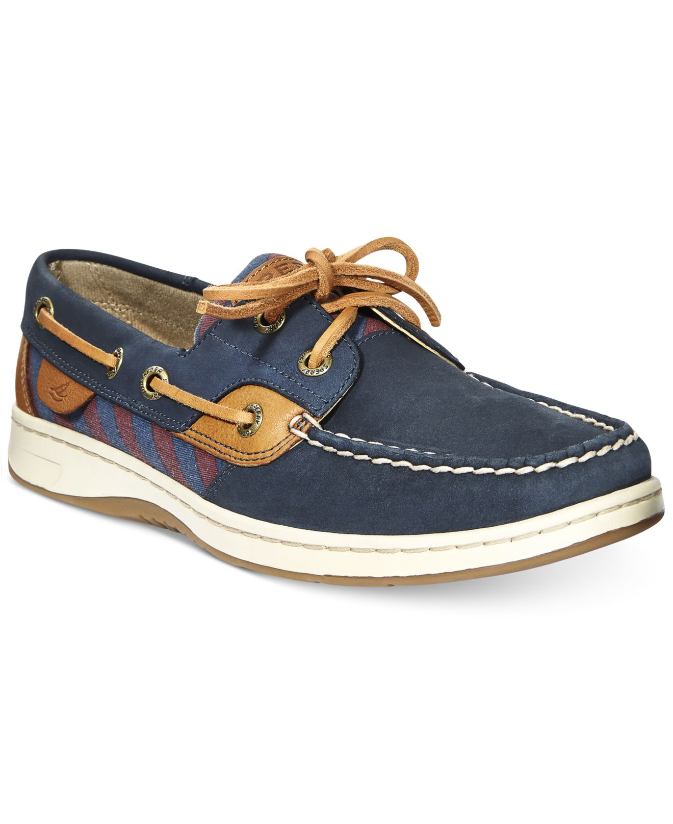 Find womens sperry boat shoes navy at ShopStyle. Shop the latest collection of womens sperry boat shoes navy from the most popular stores - all in one. at besteupla.gq Sperry Women's A/O 2-Eye Boat Shoe $–95 $–95 Get a Sale Alert at besteupla.gq Sperry.
