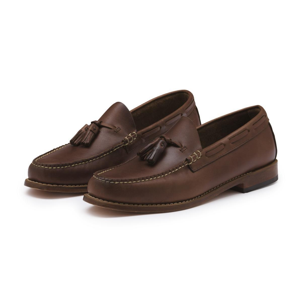 G H Bass Co Loafers 28 Images G H Bass Co Larson