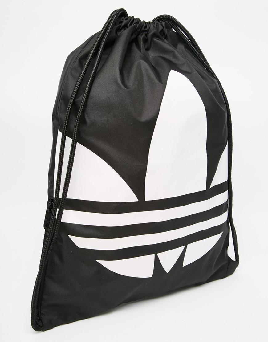 e0ff36fd18f9 Adidas Originals Paisley Print Drawstring Backpack- Fenix Toulouse ...
