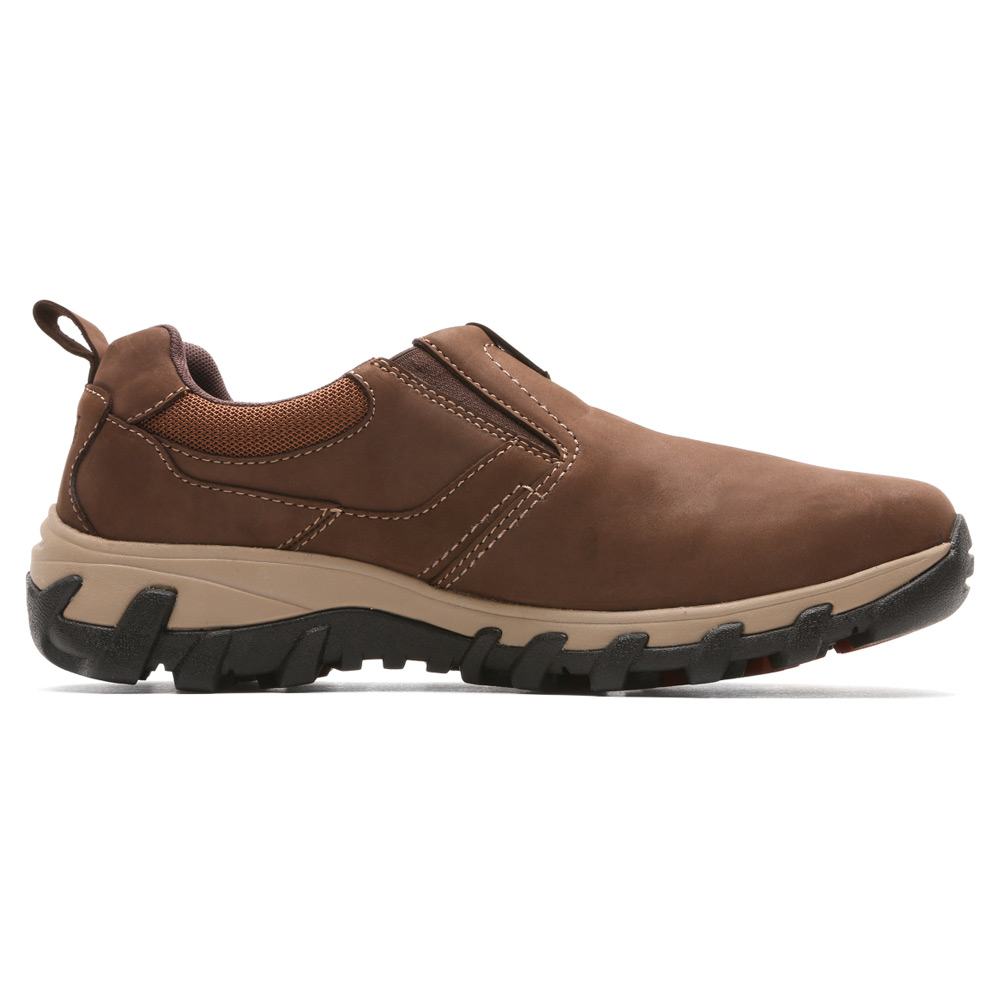 Active Rockport Shoes For Men