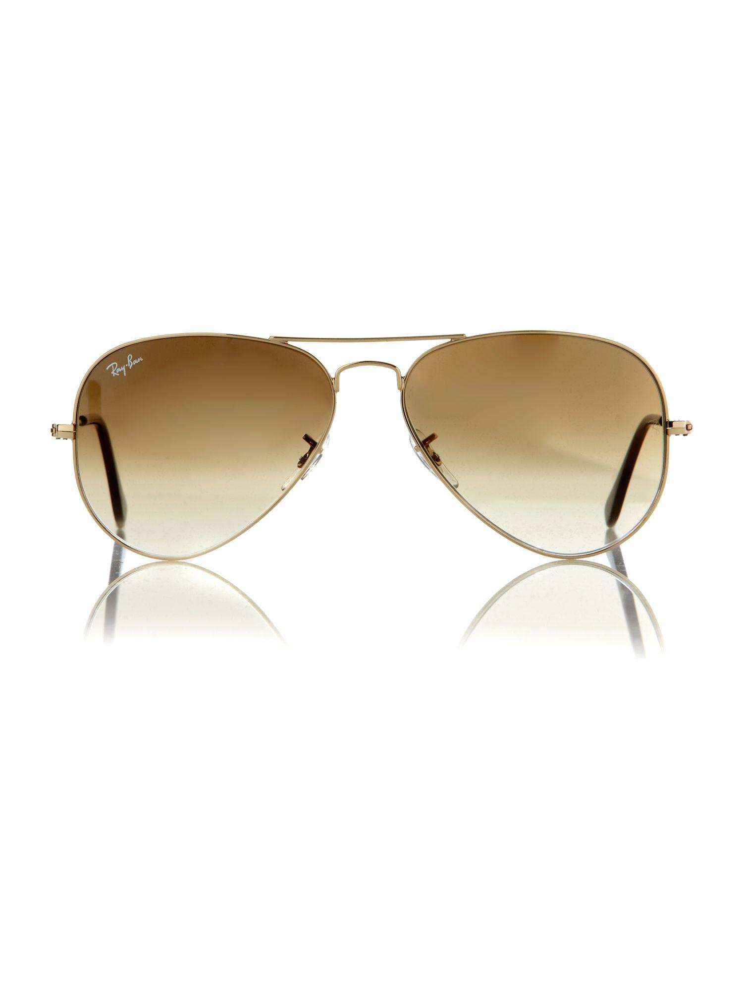 a1c320e6a1 Arista Ray Bans Aviator Sunglasses « Heritage Malta