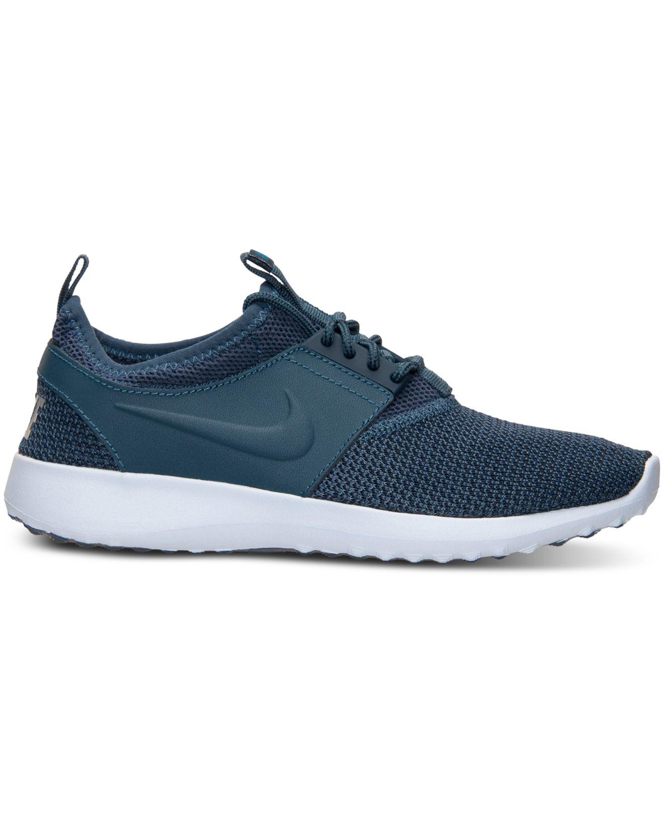 Beautiful Nike Juvenate Se Casual Shoes Women S  94 99  94 99 Coupon 2017 Nike