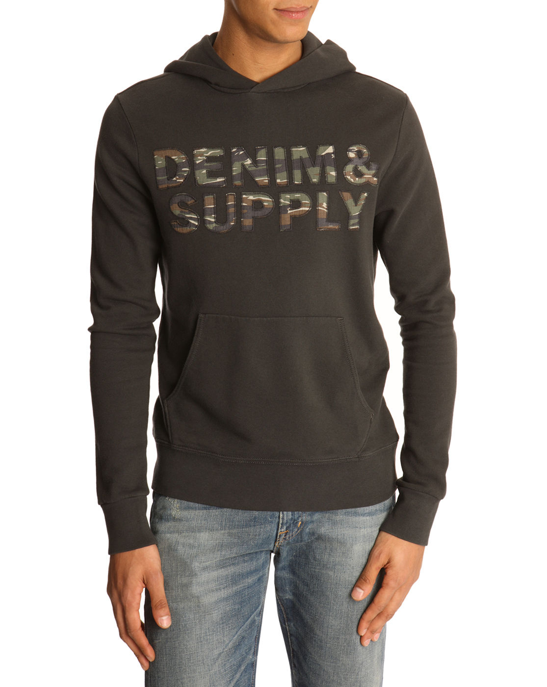 Ralph Lauren Denim And Supply Logo Denim Supply Ralph Lauren
