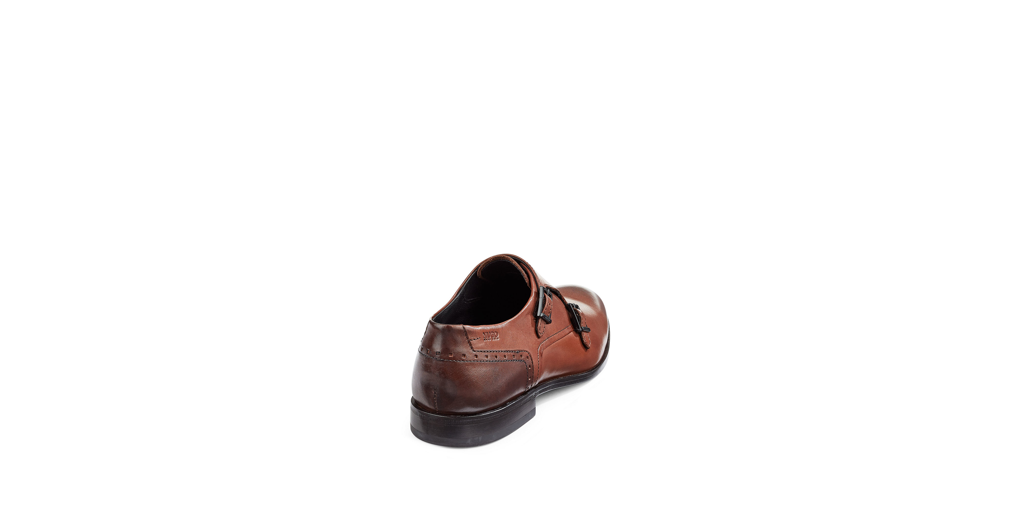 Hudson Bay Shoes Sale