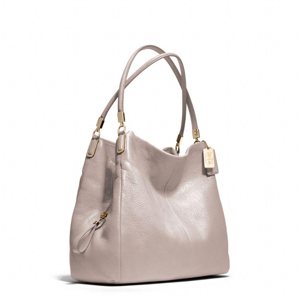 Studio Handbags | Handbag Reviews 2018