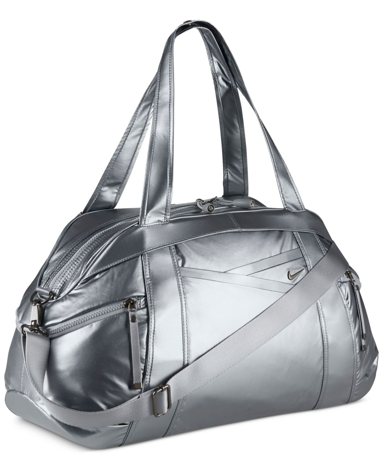 Gallery. Previously sold at  Macy s · Women s Duffel Bags ... 5f5bd76db5