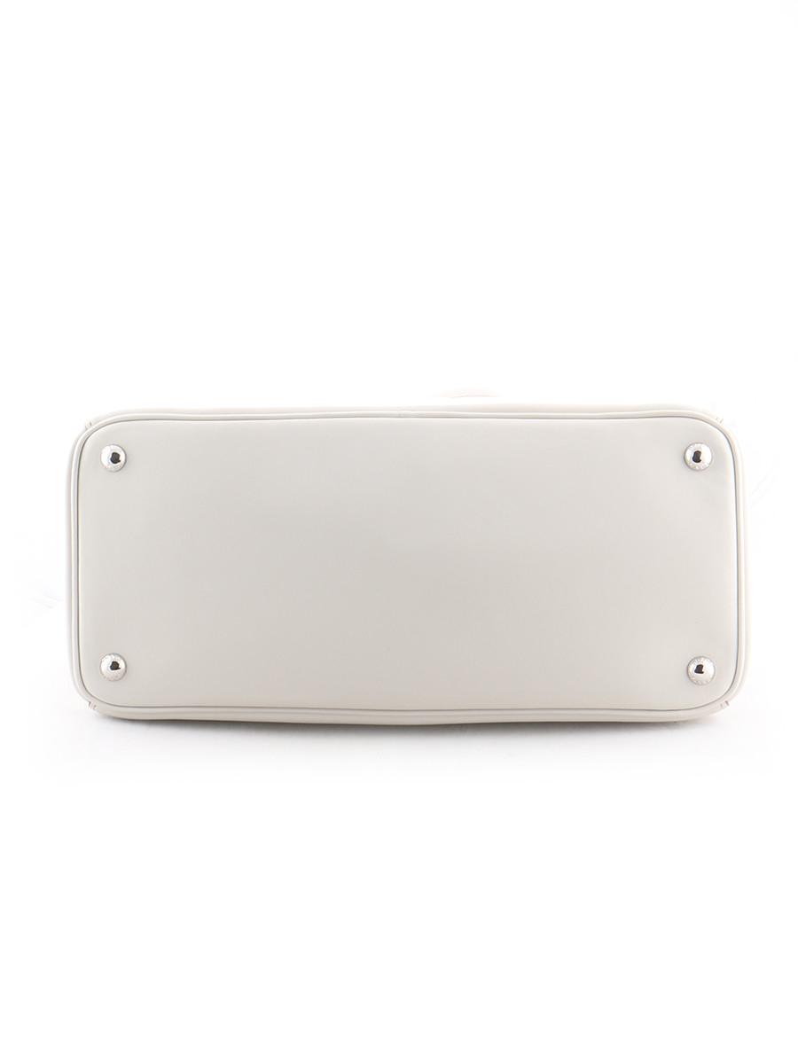 discount prada handbags online - authentic prada bags online sale