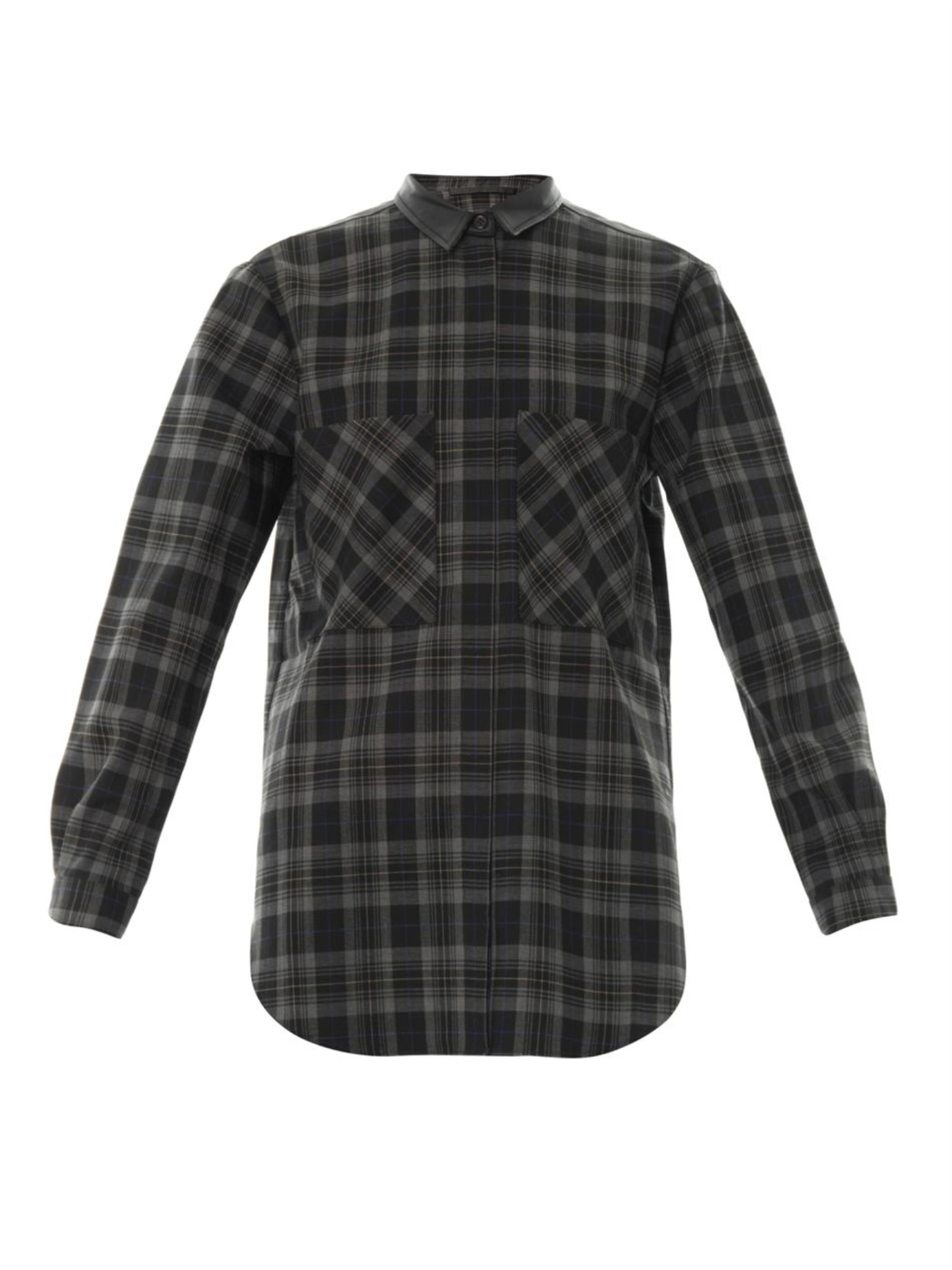 SHIRTS - Blouses Anne Vest 100% Guaranteed Cheap Online Where To Buy Cheap Real Outlet Countdown Package Buy Cheap Sneakernews Sale Big Sale UMl1tu