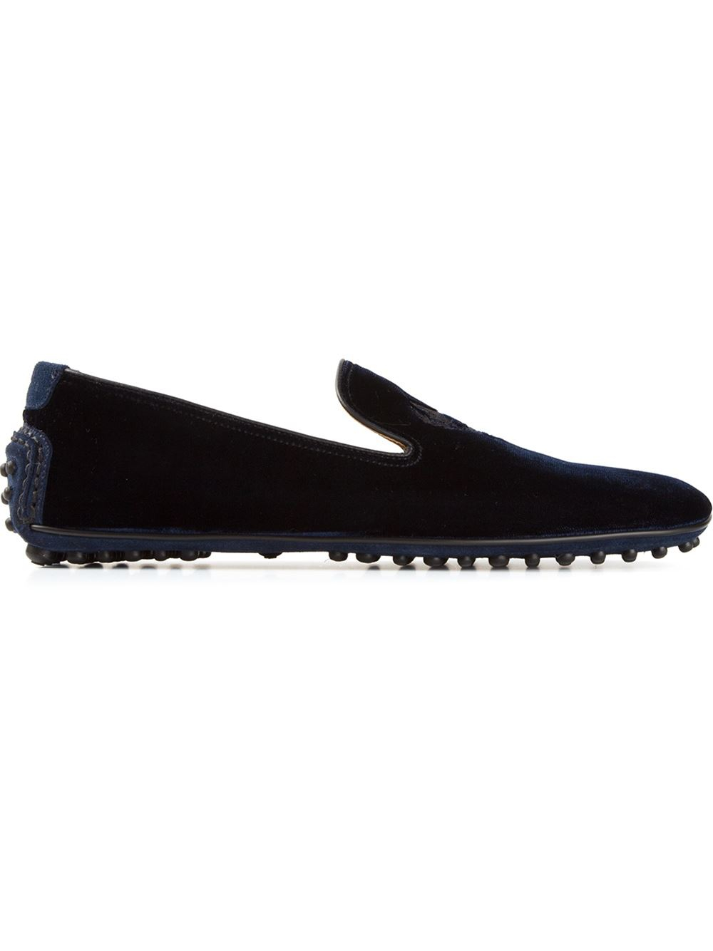 CARSHOE Slippers sale countdown package free shipping sale online sale top quality buy cheap for sale outlet 100% guaranteed 2dvNAV3fQK