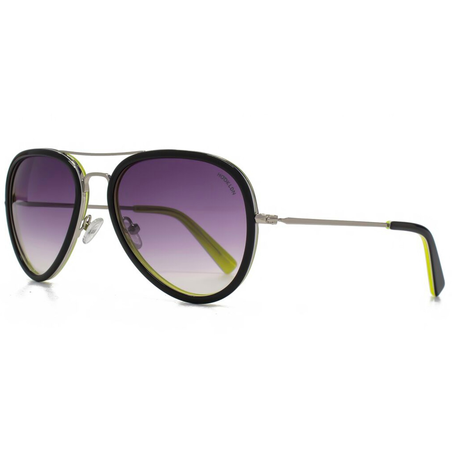 Images Oakley Sunglasses Lime Green