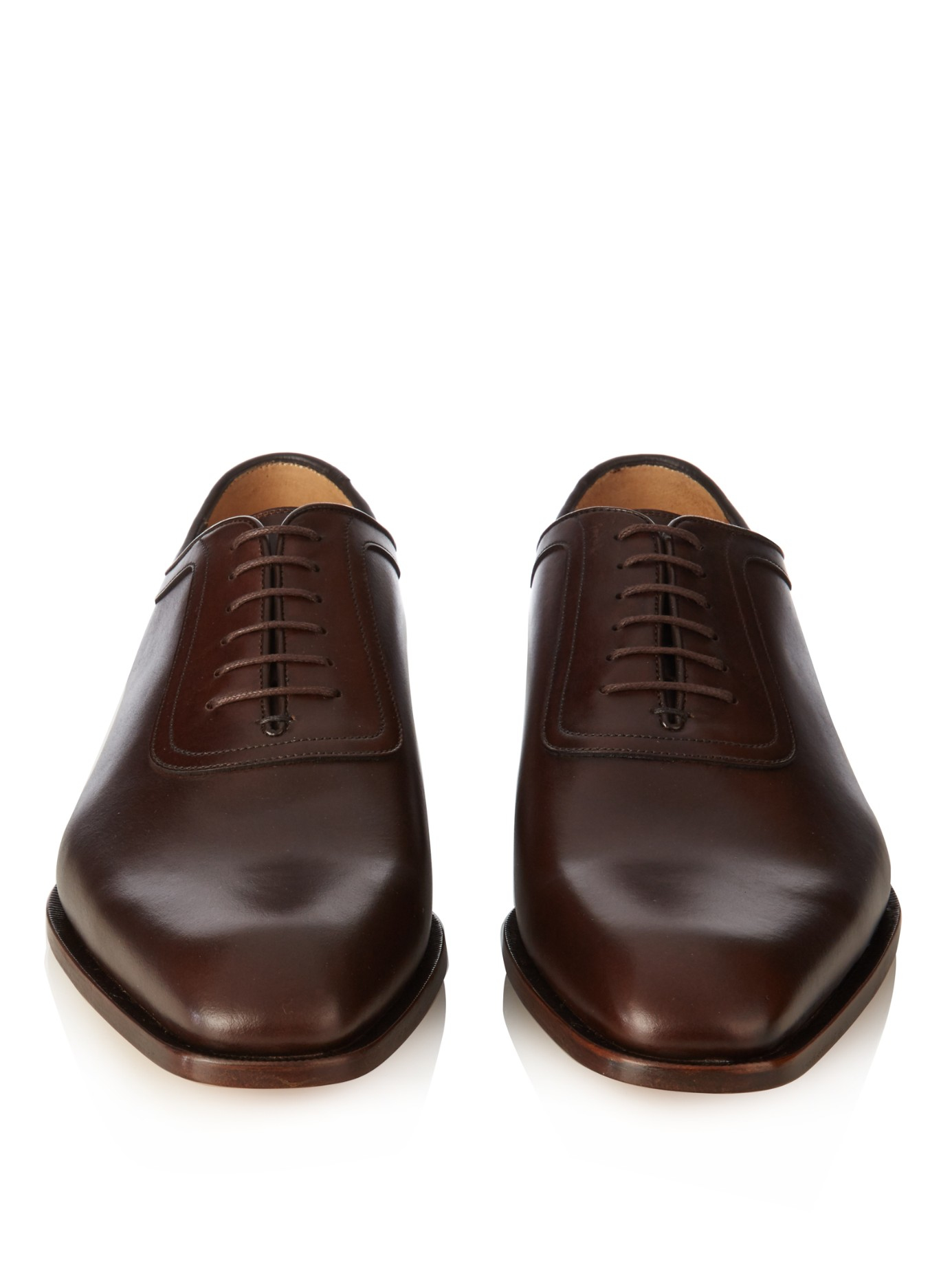 gucci dress shoes brown. gallery gucci dress shoes brown i