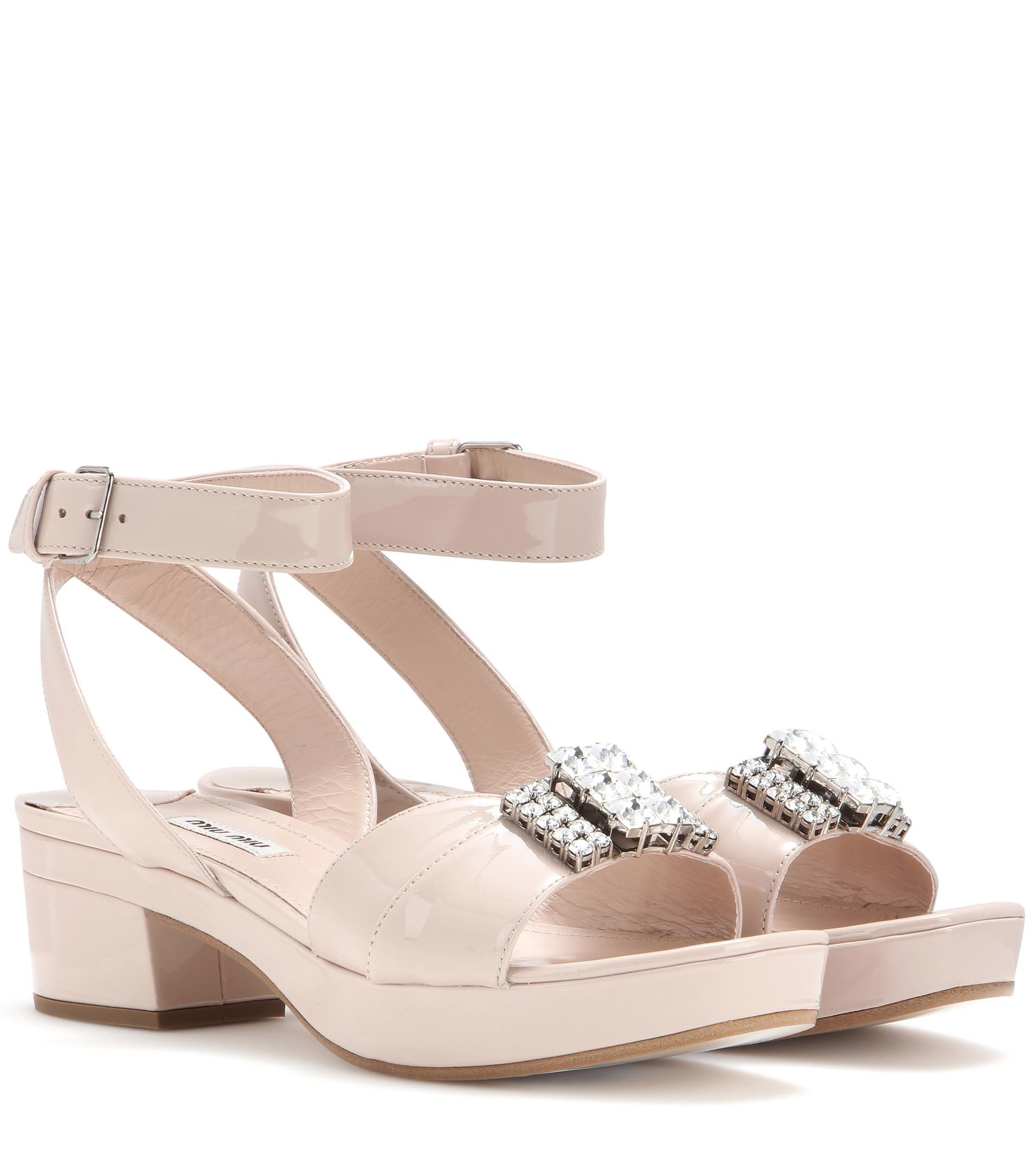 Royal Republiq Women S Shoes Look