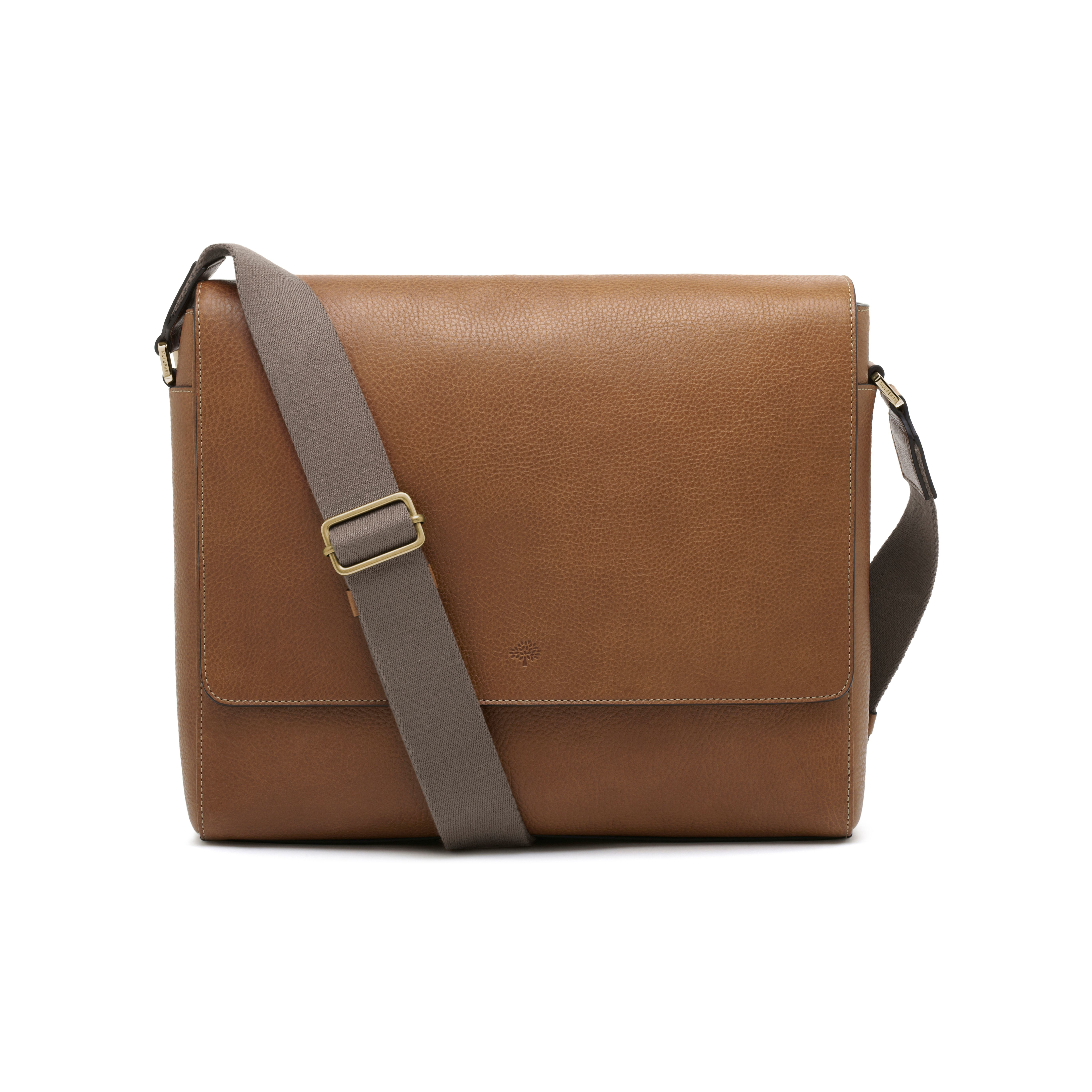 ... greece lyst mulberry maxwell messenger in brown for men c0e07 43d5e 4622c01e9a29f