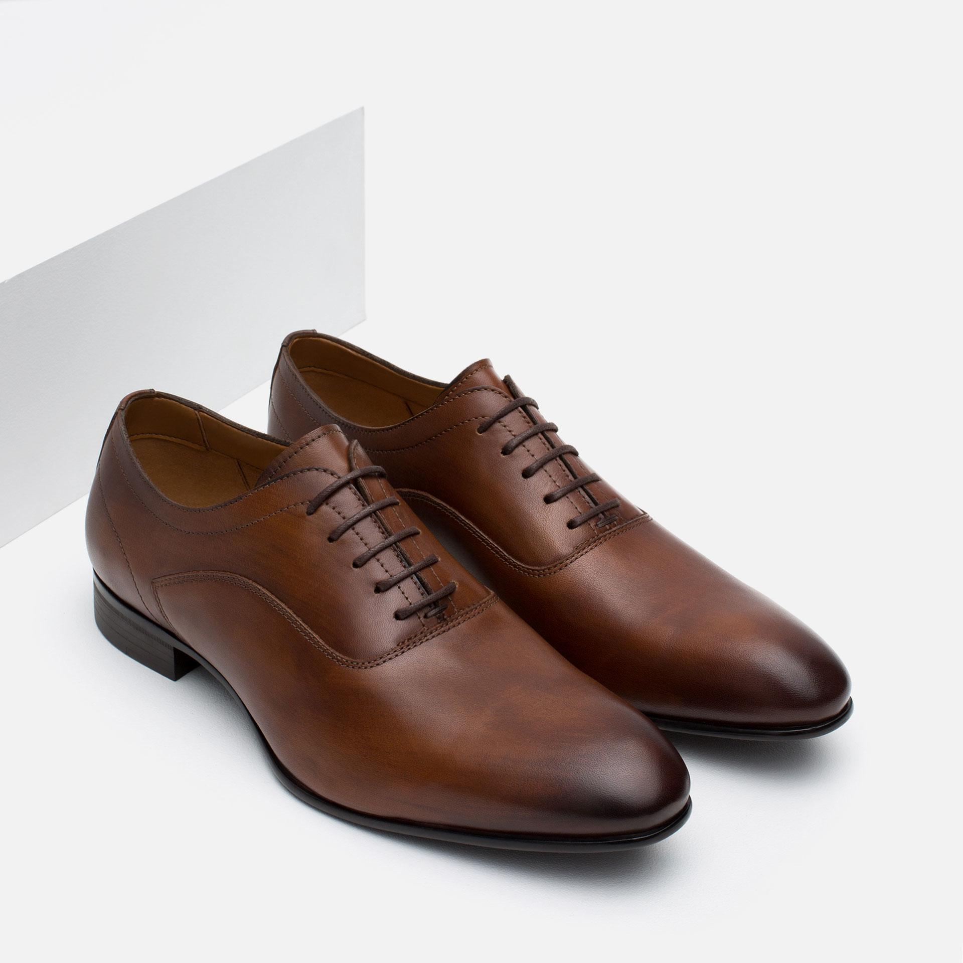 Aquatalia Shoes Uk