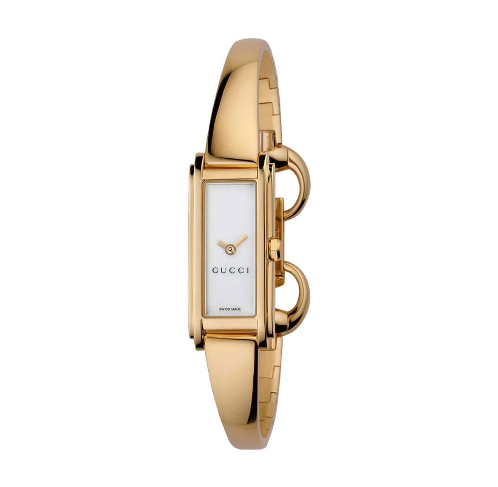 d40e3d5fd61 Gucci Gold Bracelet Watch Women S - Bracelet Photos Onneyuonsen.Com