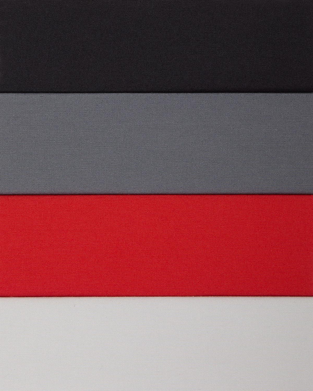 Canada Goose victoria parka online authentic - Canada goose Trillium Fur-hood Parka Jacket in Red (GRAPHITE) | Lyst
