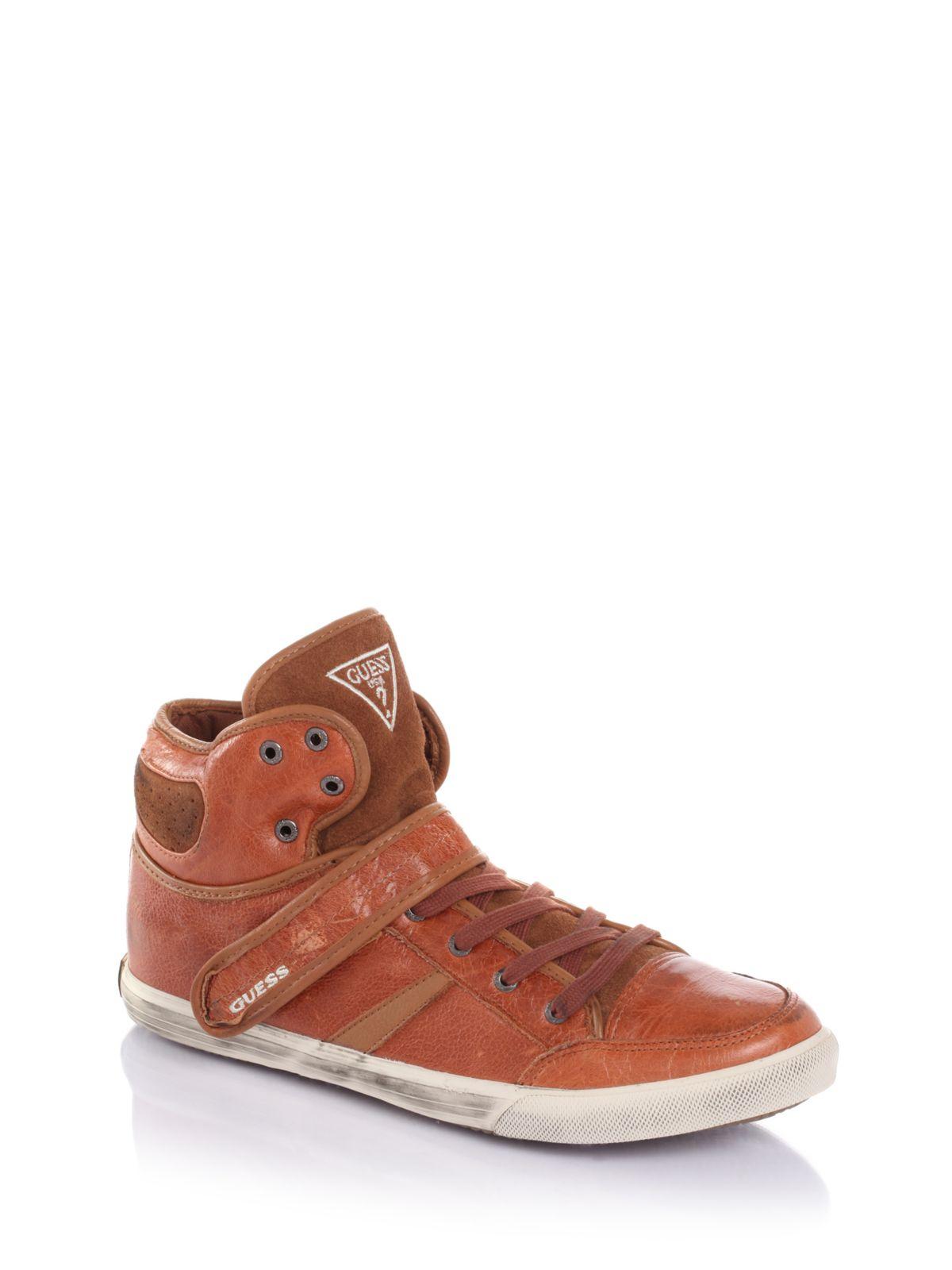 Nike Rondo Shoes